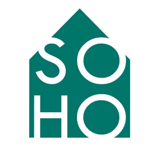 Profile picture for Sofia Holistic Coworking Company
