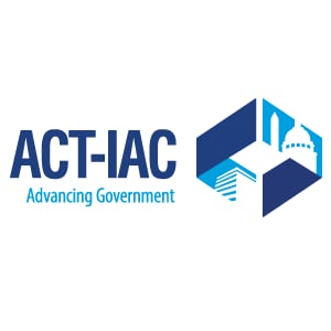 Profile picture for ACT-IAC