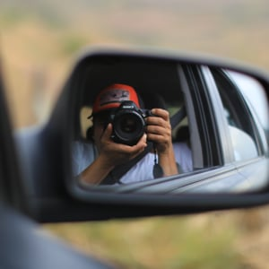 Profile picture for nelson roberto Filmmaker