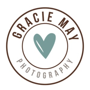 Profile picture for Gracie May Photography