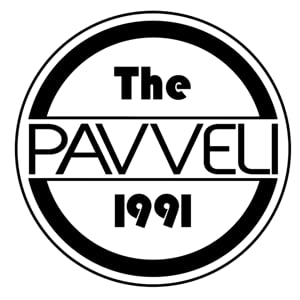 Profile picture for Pavveli