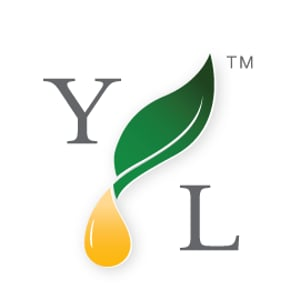 Profile picture for Young Living