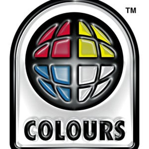 Profile picture for Official Colours TV