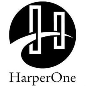 Profile picture for harperone