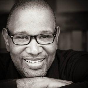 Profile picture for Vernon Wilbert