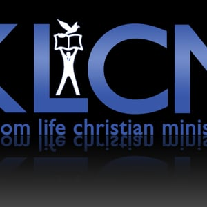 Profile picture for KLCM (San Antonio, TX)