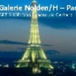 Profile picture for Art Galerie Nolden/H - Paris