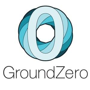 Profile picture for Ground Zero