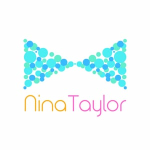 Profile picture for Nina Taylor
