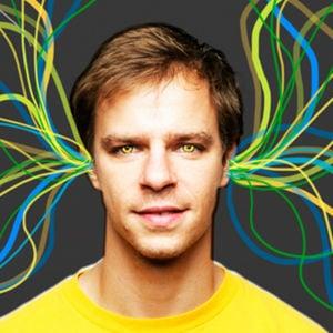 Profile picture for Antonio Marcato