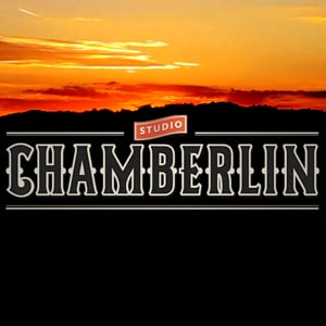 Profile picture for Studio Chamberlin
