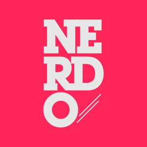 Profile picture for NERDO