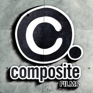 Profile picture for Composite Films