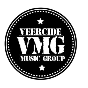 Profile picture for Veercide Music Group