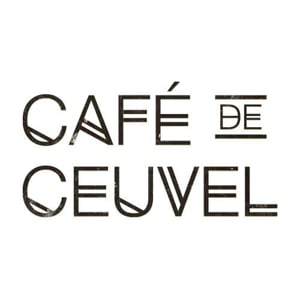 Profile picture for Café de Ceuvel
