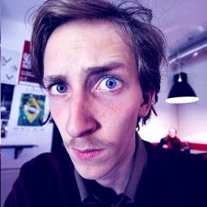 Profile picture for Martin Mulik