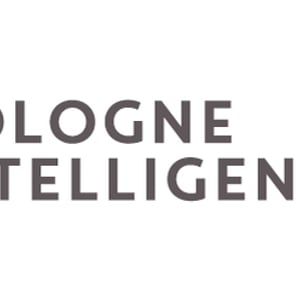Profile picture for Cologne Intelligence