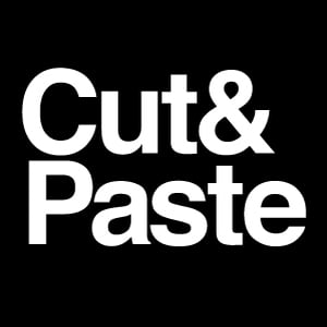 Profile picture for Cut&Paste