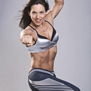 Profile picture for Dana Shemesh
