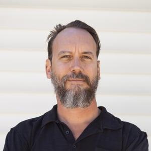 Profile picture for Christian Moreno