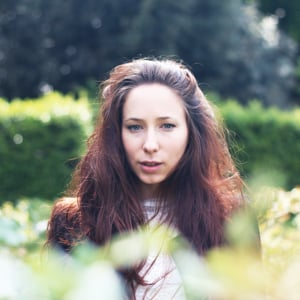 Profile picture for Marielle Dumas
