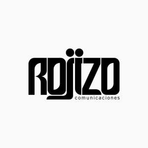 Profile picture for ROJIZO comunicaciones