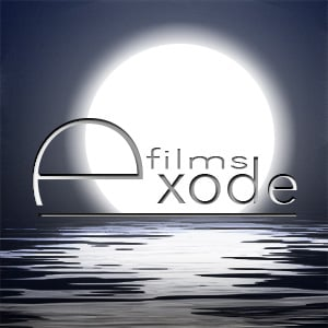 Profile picture for EXODE films - Quentin Bosc