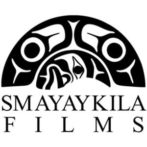 Profile picture for Smayaykila Films