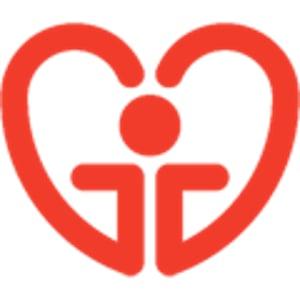 Profile picture for Grace Foundation