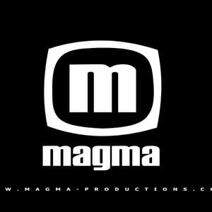Profile picture for magma-productions.com