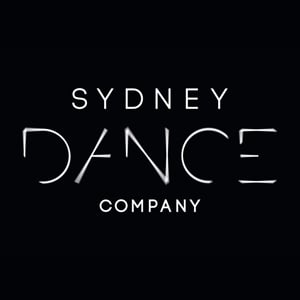 Profile picture for Sydney Dance Company