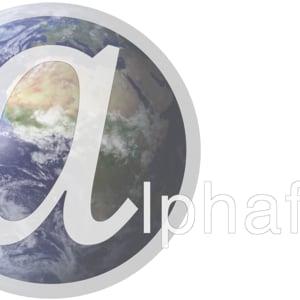 Profile picture for Alphafilm