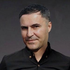 Profile picture for Ricardo.J.Viana