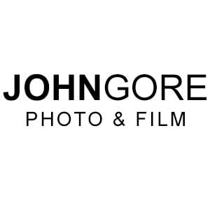 Profile picture for John Gore