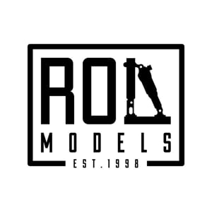 Profile picture for ROLModels