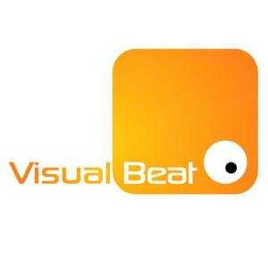 Profile picture for VisualBeat Studio