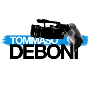 Profile picture for tommaso deboni