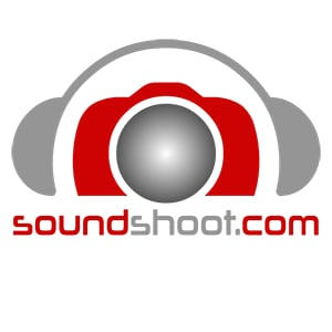 Profile picture for SOUNDSHOOT