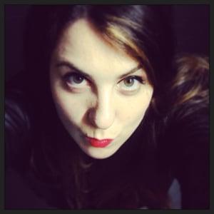 Profile picture for Margherita Chiatti