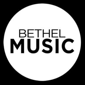 Profile picture for Bethel Music