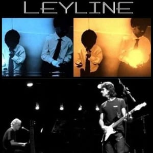 Profile picture for Leyline