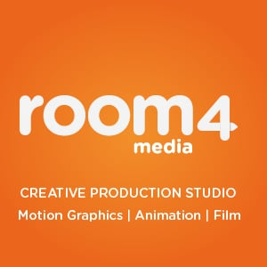 Profile picture for Room4 Media