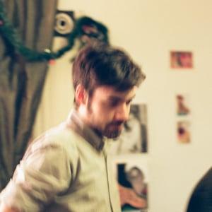 Profile picture for Xavier Lévesque