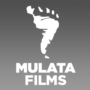 Profile picture for Mulata Films