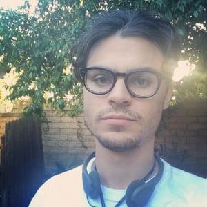 Profile picture for Will Galperin