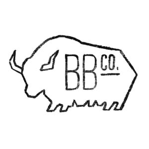 Profile picture for Blackboard Co