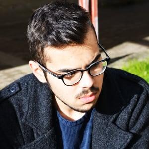 Profile picture for Nicolás