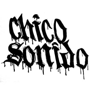 Profile picture for CHICO SONIDO