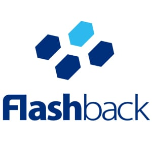 Profile picture for Flashback Japan