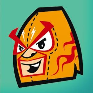 Profile picture for COSMIC TRIP FESTIVAL